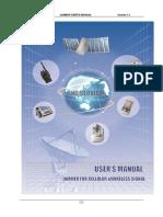CT-2660H 2680H Series User Manual v.17.09