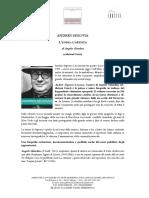 Andres_Segovia Biografia Gilardino