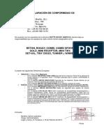 Dc Eqsynthesized Es[1]