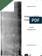 Sienkiewicz-Łatka E - Materiały do ćwiczeń z fizjologi człowieka.pdf