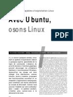 Ubuntu 67