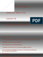 los contratos mercantiles y operaciones de credito.pptx