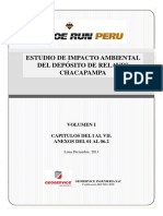 eiacobriza-160308010649.pdf