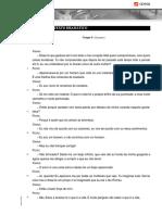 teste7.pdf