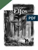 elfos.pdf