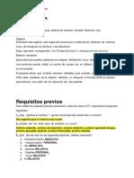ActCap3. Archivos. El Árbol de GNU_Linux