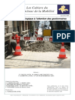cahier-mobilite-0503.pdf