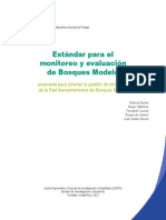 Documento Estandar  M&E Bosque Modelo.pdf