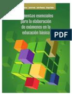 Elementos Esenciales para examenes de educ basica.pdf
