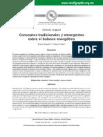 Conceptos tradicionales y emergentes sobre el balance energético.pdf