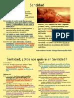 santidad-100716005545-phpapp01.pdf