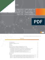 MLA_FT_DF.pdf