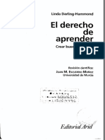 263613523-Derecho-a-Aprender-Linda-Darling-Hammond.pdf