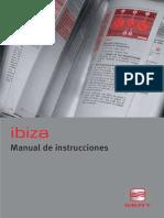 Manual_usuario_Ibiza_III.pdf