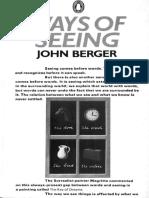 Berger, John - Publicidad y glamour (Ways of seeing).pdf