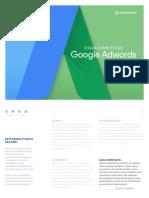 Google AdWords- O Que é, Como Funciona e Como Você Pode Utilizá-lo a Seu Favor