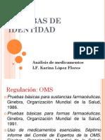 266721587-1-Pruebas-de-identidad-ppt.ppt