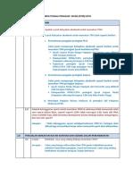 FAQ TPM 2016.pdf