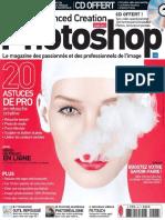 AdvancedCreationPhotoshopNo48.pdf