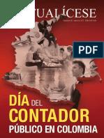 revista65-marzo-2017