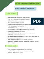 TesteFiziceLoturiNationale_final_V2.pdf