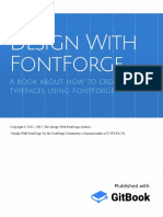 design-with-fontforge_en-US.pdf