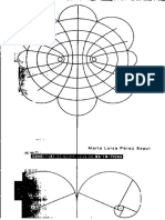Matematicas Preolimpicas