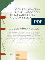 Atencion Primaria de La Salud en El Marco.pptx