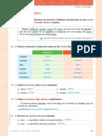362208371-Lab6-Teste-Gramatica-05-Sol.pdf