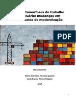 Libro Álvarez