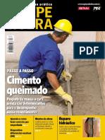 PINI  63- CIMENTO QUEIMADO  2013-09.pdf