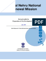 CDP Revised Toolkit Jun 09