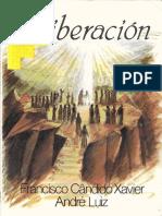 Candido Xavier, Francisco - Liberacion.pdf