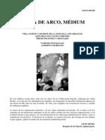 Denis, Leon - Juana de arco, medium.pdf