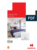 Havells Combined price list 24th April 2014.pdf