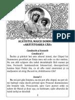 ARĂTĂTOAREA-CĂII.pdf
