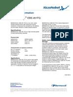 Bermocoll Ebs 451fq Ccd 3214