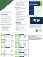 PLAN-DE-ESTUDIOS-ENFERMERIA.pdf