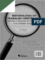 Metodologia_do_Trabalho_Cientifico_capa.pdf