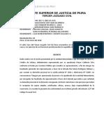 Exp. 01945-2017-1-2001-JR-CI-03 - Todos - 04043-2018