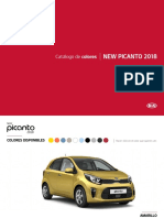newpicanto2018