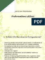 Prehrambeni_stilovi_i_navike 17012018.ppt