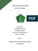Laporan_Praktikum_Muatan_Listrik.docx
