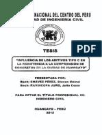 TCIV_44