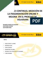 Ing. Ricardo Puerta - SPCC CUAJONE.pptx