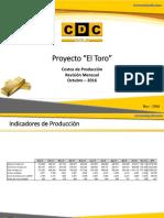 Costos de Producción Nov16.pptx