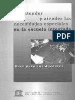 124394sb.pdf