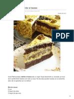 Culoriledinfarfurie.ro-tort Cu Nuci Stafide Si Bezea (1)
