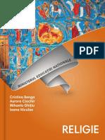 Manual Religie Cls 5_fragment