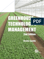 Greenhouse-Technology-and-Management.pdf